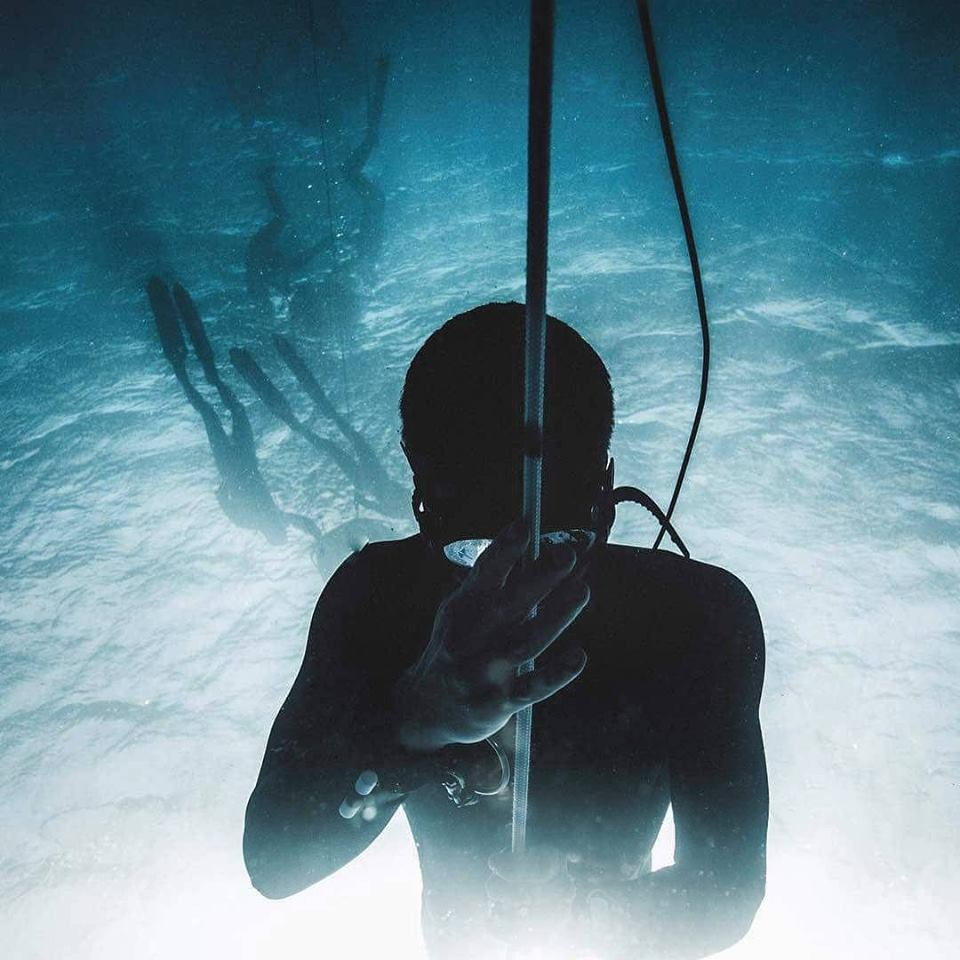 free immersion bali.jpg