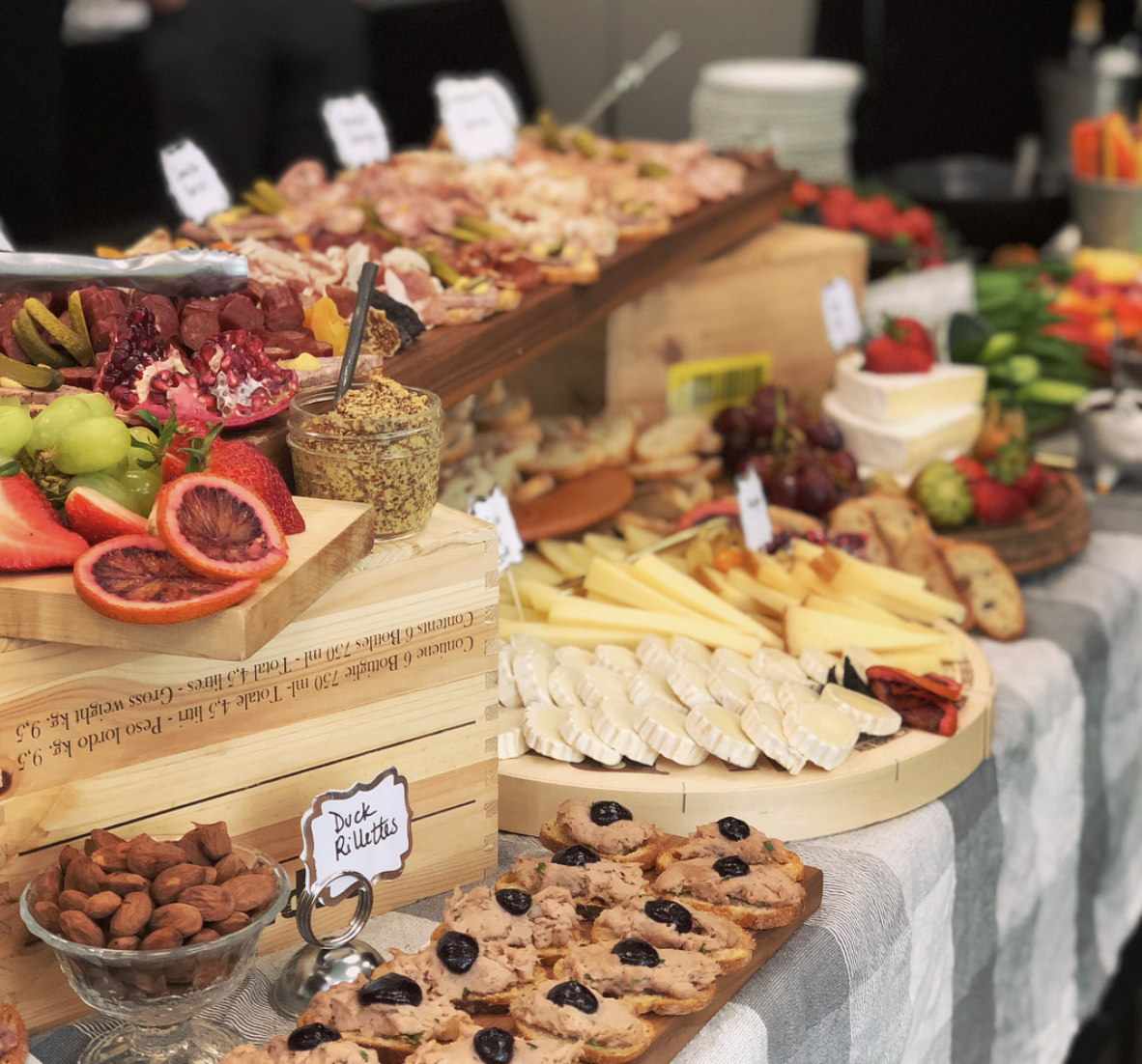 Empire Provisions_Catering 3.png
