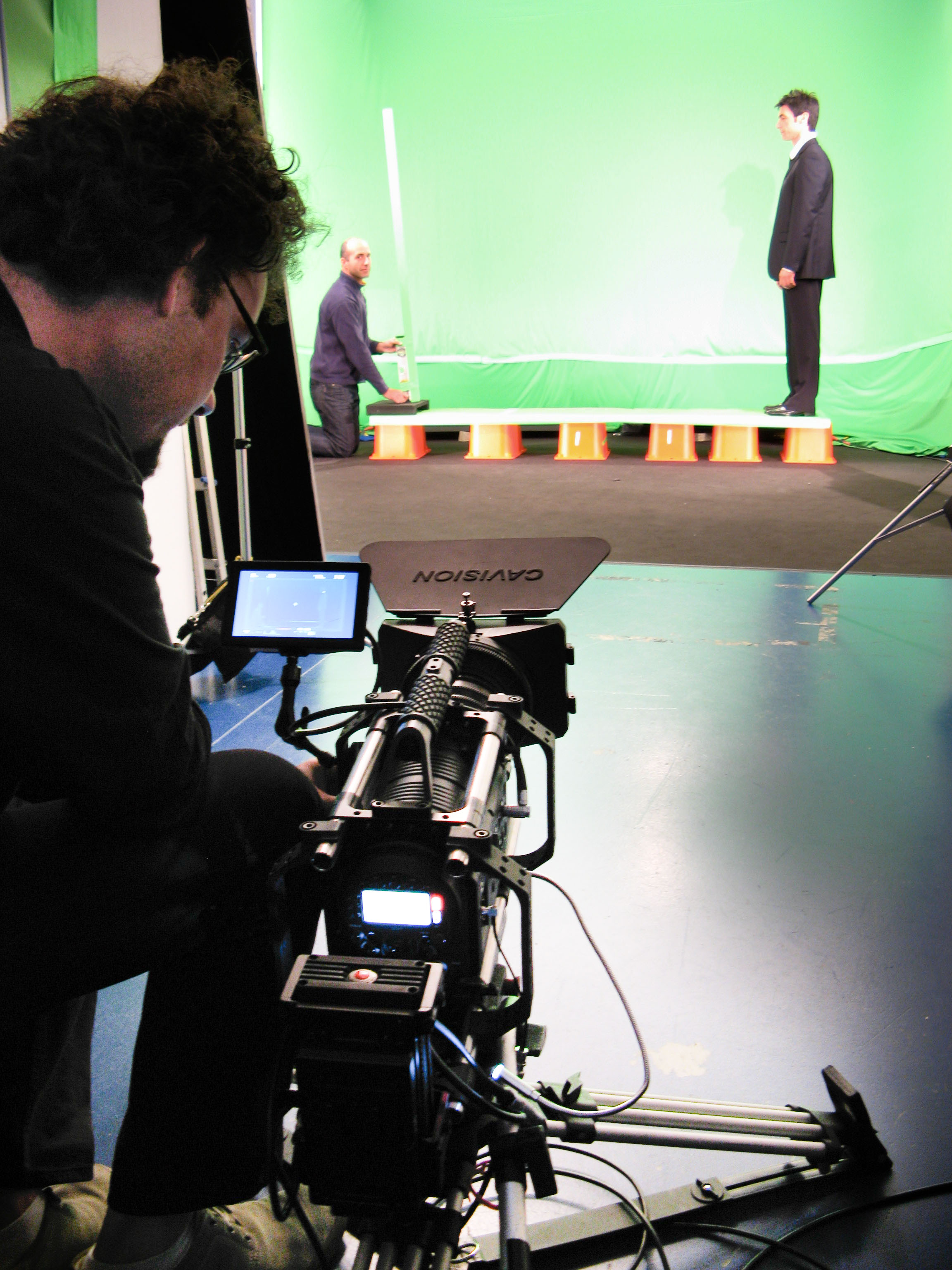 e-motion_BackStage_Vodafone.jpg