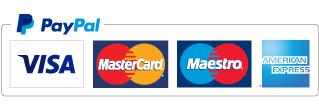 visa mastercard maestro amex.png