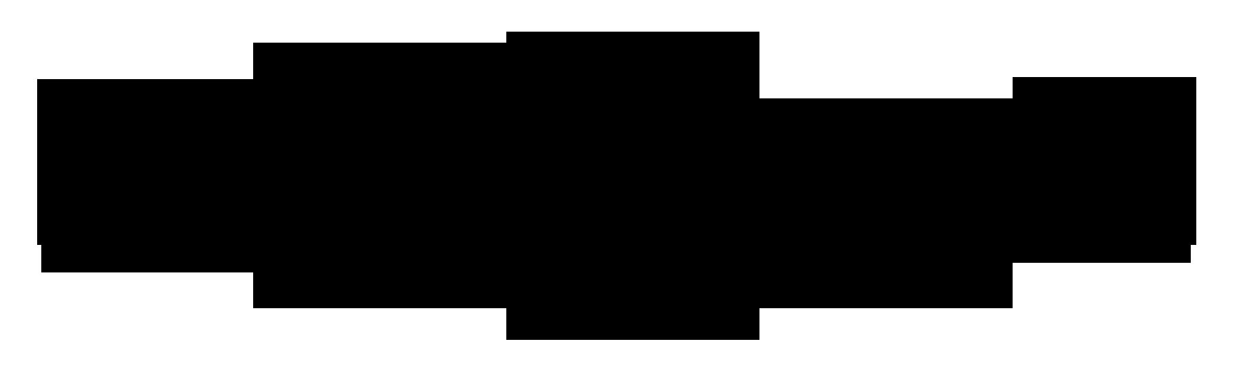 Amity Cycles Logo.png