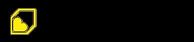 burgtec logo.png