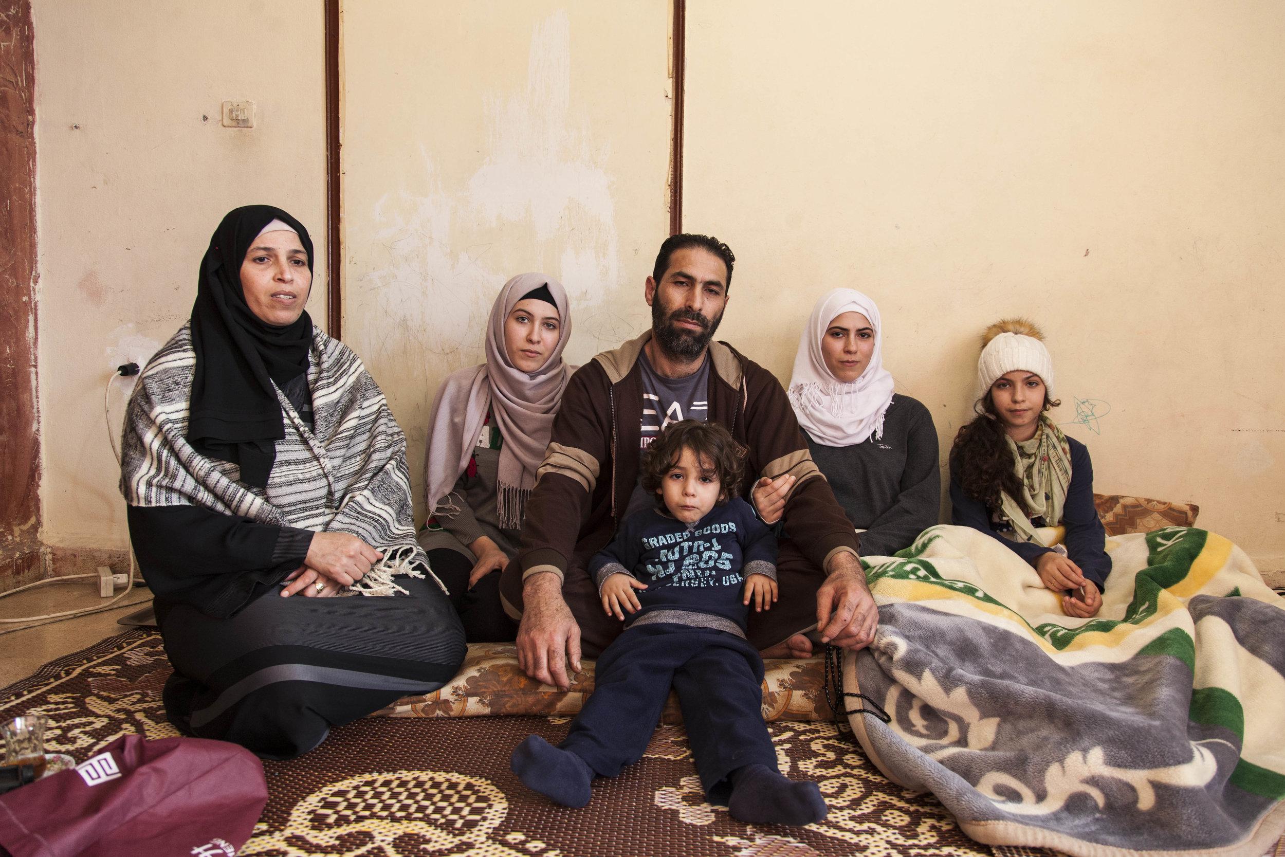 Abdel family.jpg