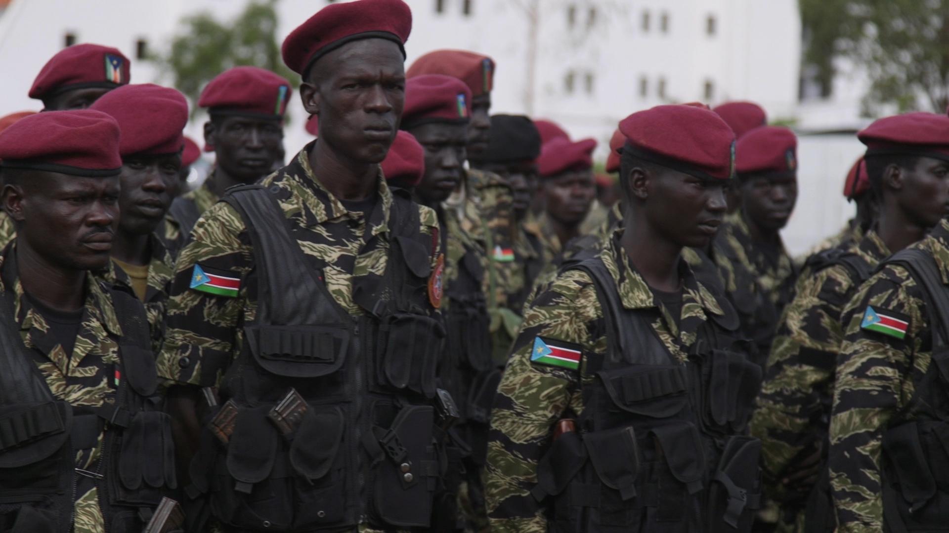 RSI segni dei tempi Sud Sudan.00_04_48_47.Immagine002.jpg