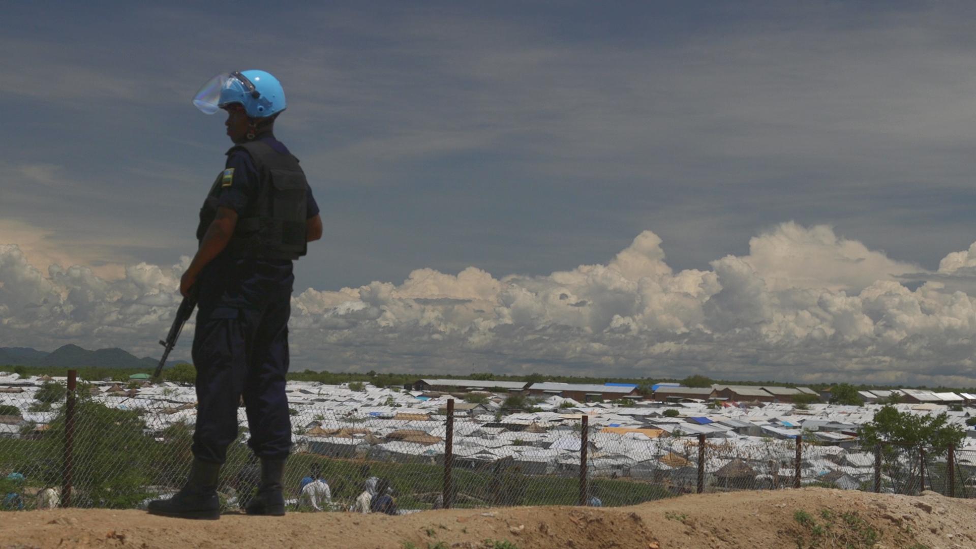 RSI segni dei tempi Sud Sudan.00_08_09_35.Immagine003.jpg