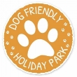 Pet friendly area Sites Only (conditions apply)