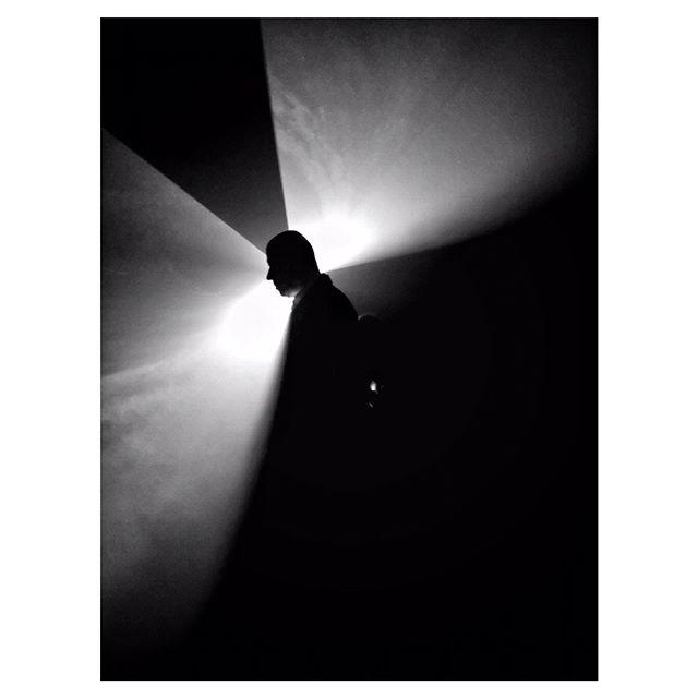 // . . . #rsa_minimal #architecture_minimal #unlimitedminimal #visualminimal #ihaveathingforminimal #creative_architecture #minimalperfection #incredible_shot #nextlevel_posts #minimalexperience #hsinthefield #modern_minimal #supermegamasterpics_minimal #thecoolhunter #minimal_love #busystranger #fujifilm #fujifilmxt20