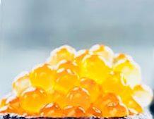 white-caviar.jpg