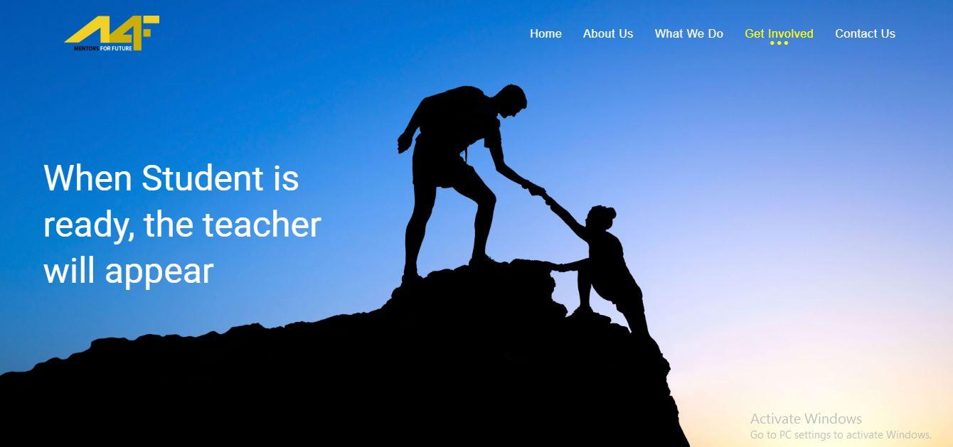 http://mentors4future.org/