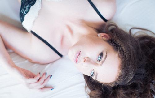 Bridal+Makeup+Artist+in+Paris+Onorina+Jomir+Portfolio (1).jpg