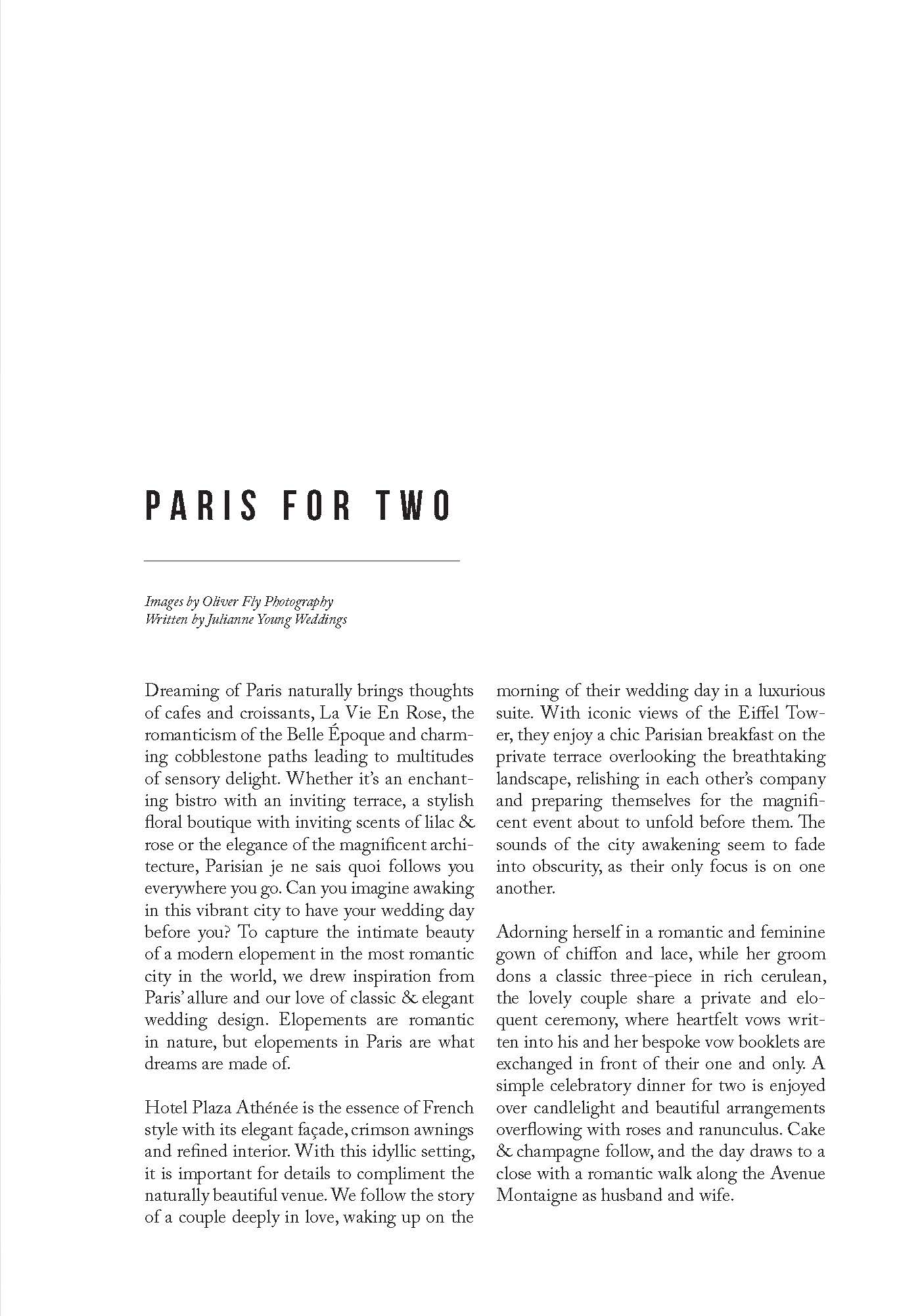 Pages from Issue4-Digital-1.jpg