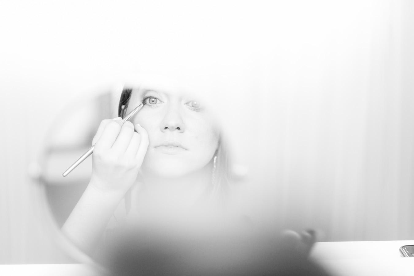 Kayla Barker Photography