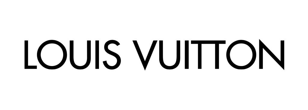 Font-Louis-Vuitton-Logo.jpg