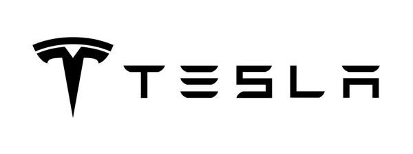 tesla_logo_1_.jpg
