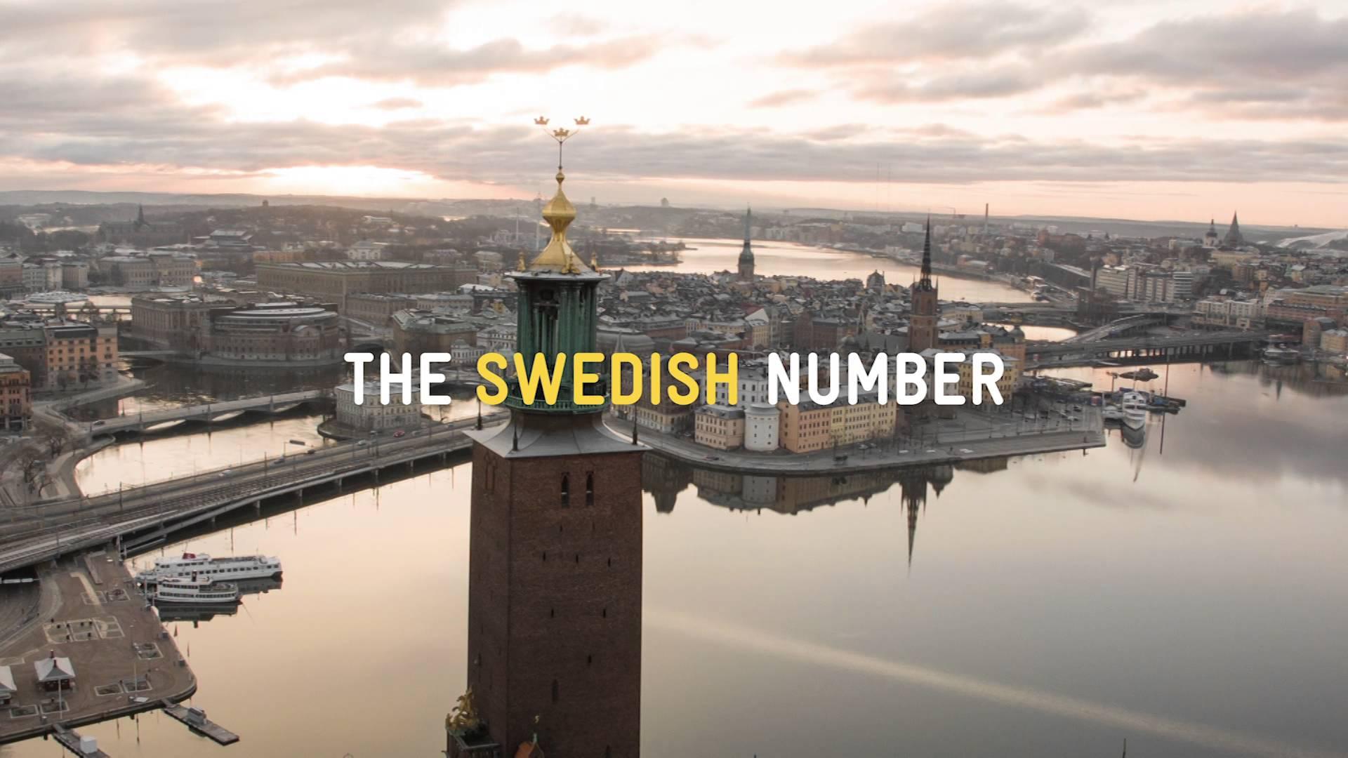 swedish number.jpg