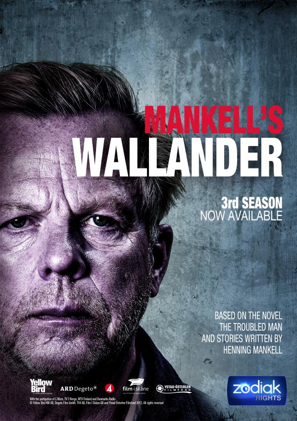 wallander.png