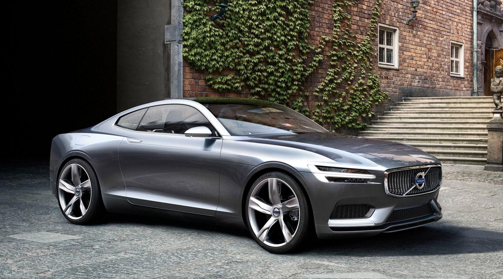 volvo-concept-coupe.jpg