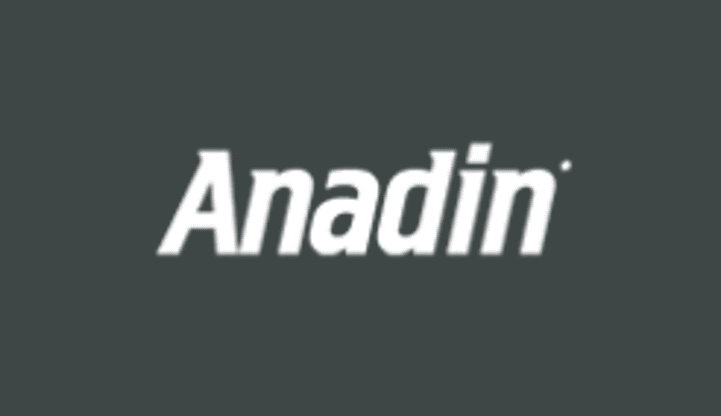 anadin.png