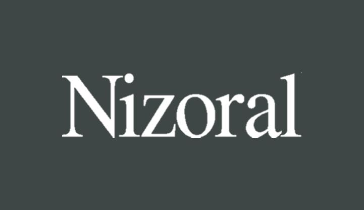 Nizoral.png