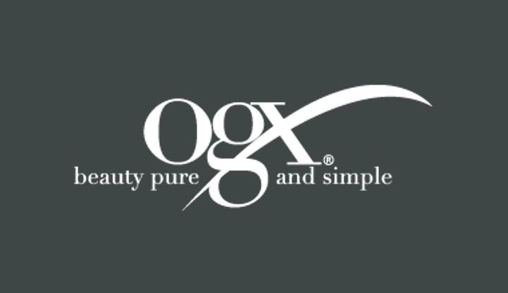 ogx.png