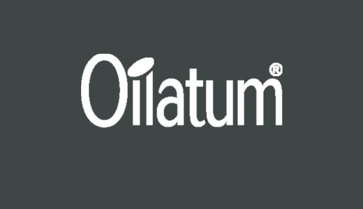 oilatum.png
