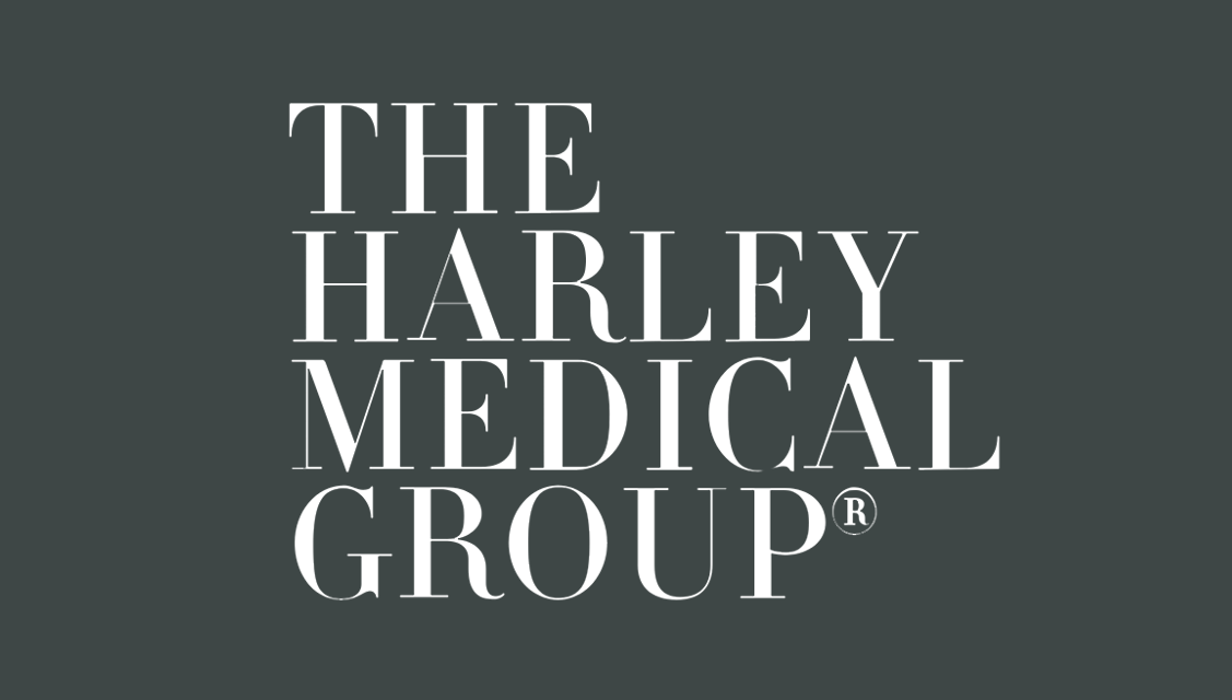 Harley Medical Group Logo.png