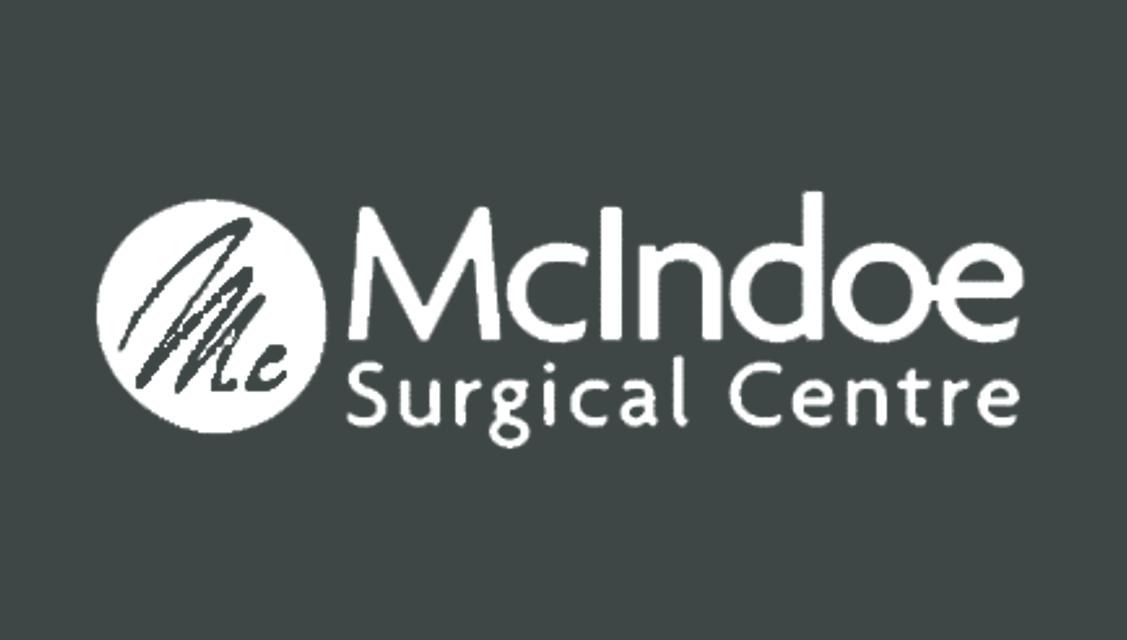 Mcindoe Surgical Centre Logo.png