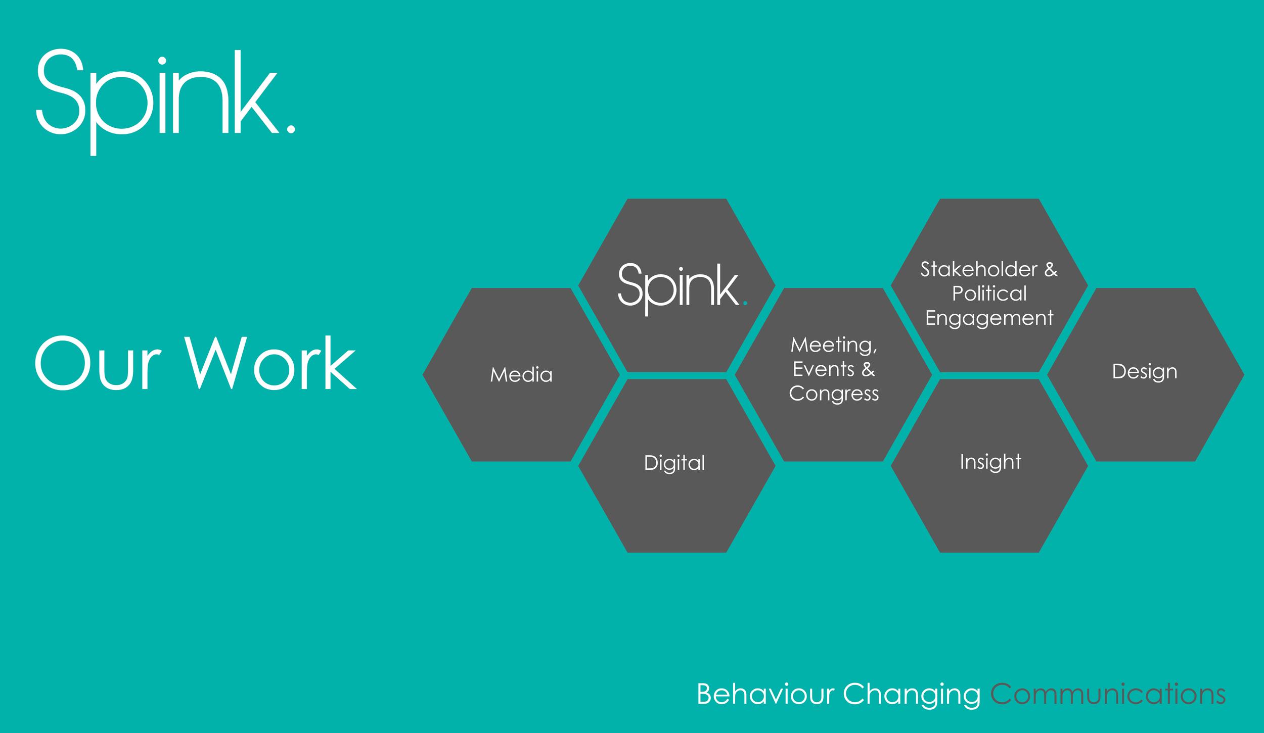 Spink website 2.png