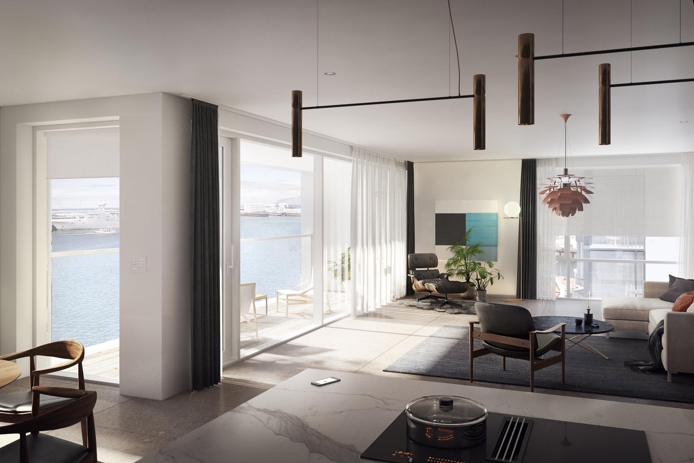 20190208_Livingroom_smarthome_k2visual-com.jpg