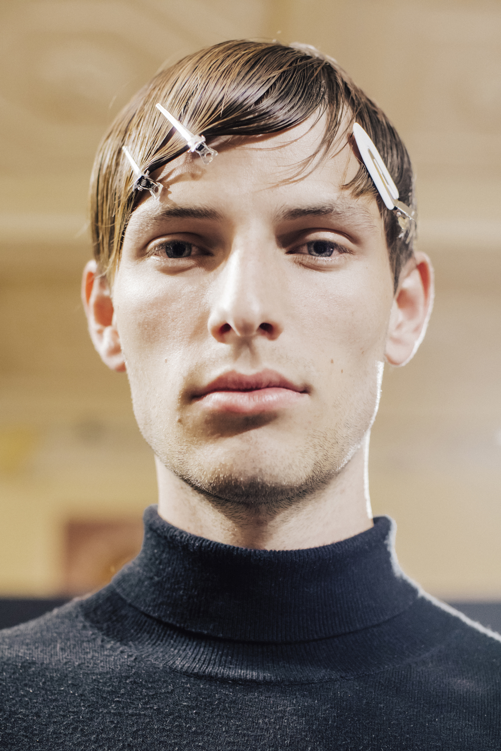 calcaterra_Giorgio_Leone_backstage_milano_fashion_week_01.jpg