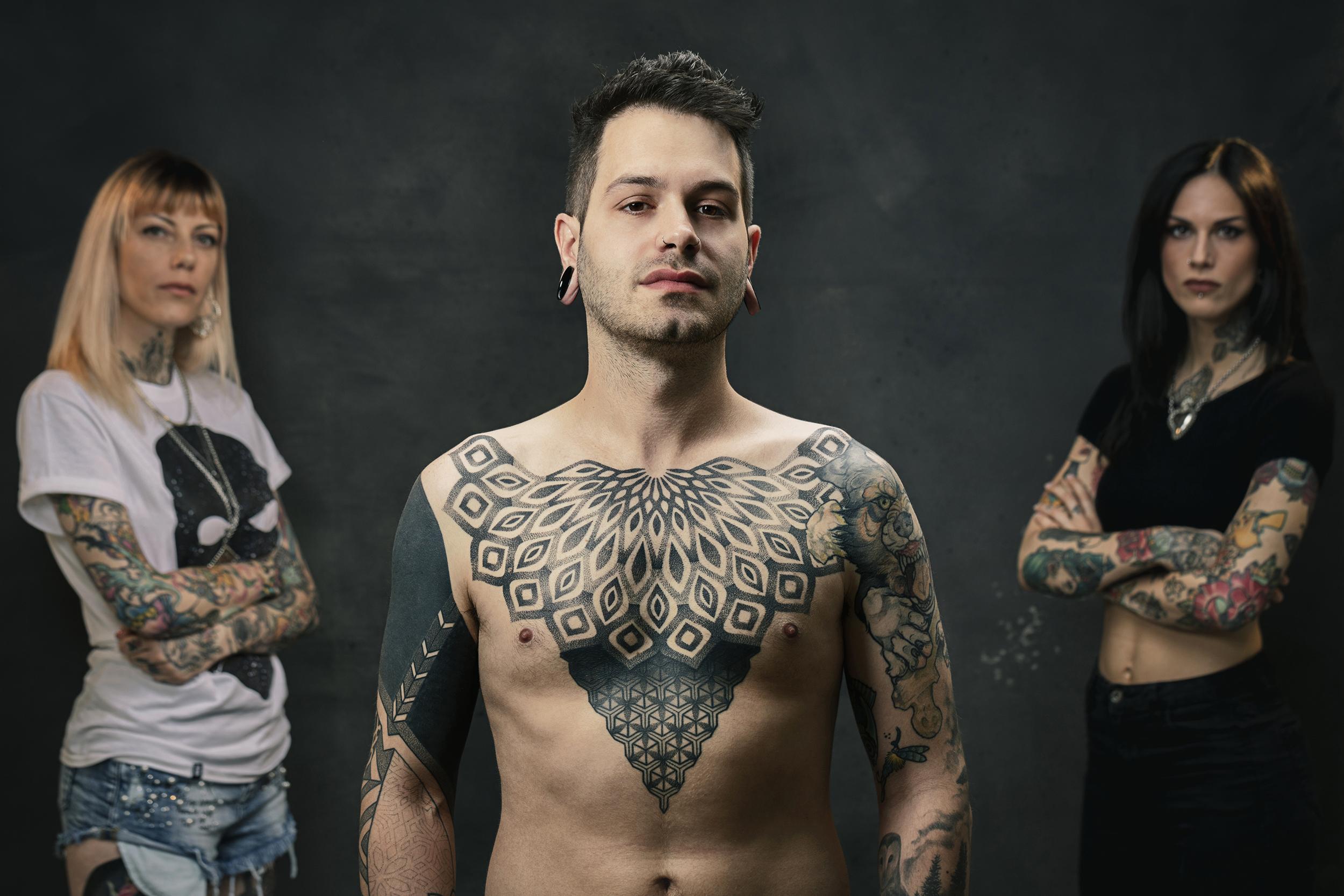 giorgio-leone-institutional-corporate-skin-frame-tattoo-artist-portrait-3.jpg