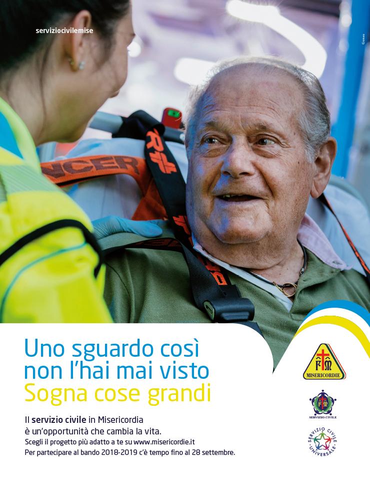 giorgio-leone-adv-misericordia-servizio-civile-1.jpg