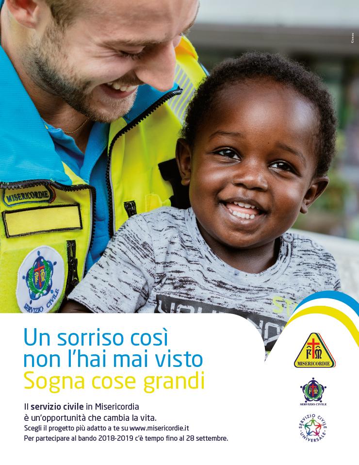 giorgio-leone-adv-misericordia-servizio-civile-4.jpg