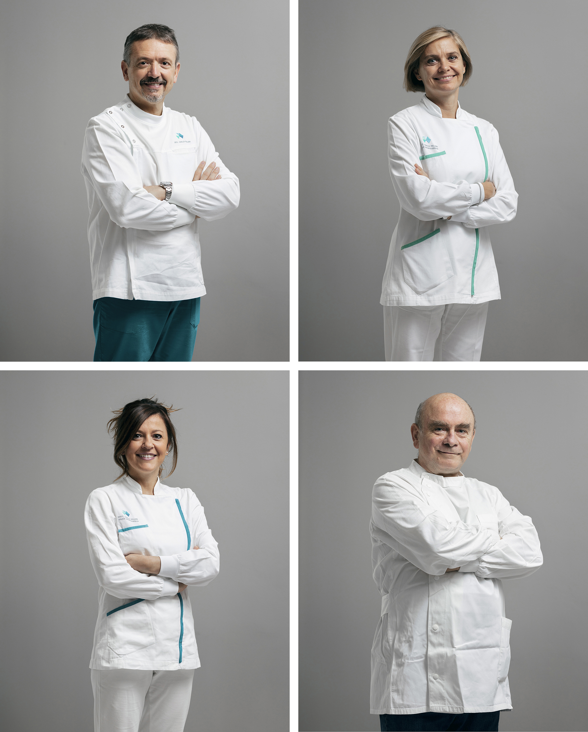 giorgio-leone-institutional-corporate-industrial-Carlo-Pelosi-staff-01.jpg