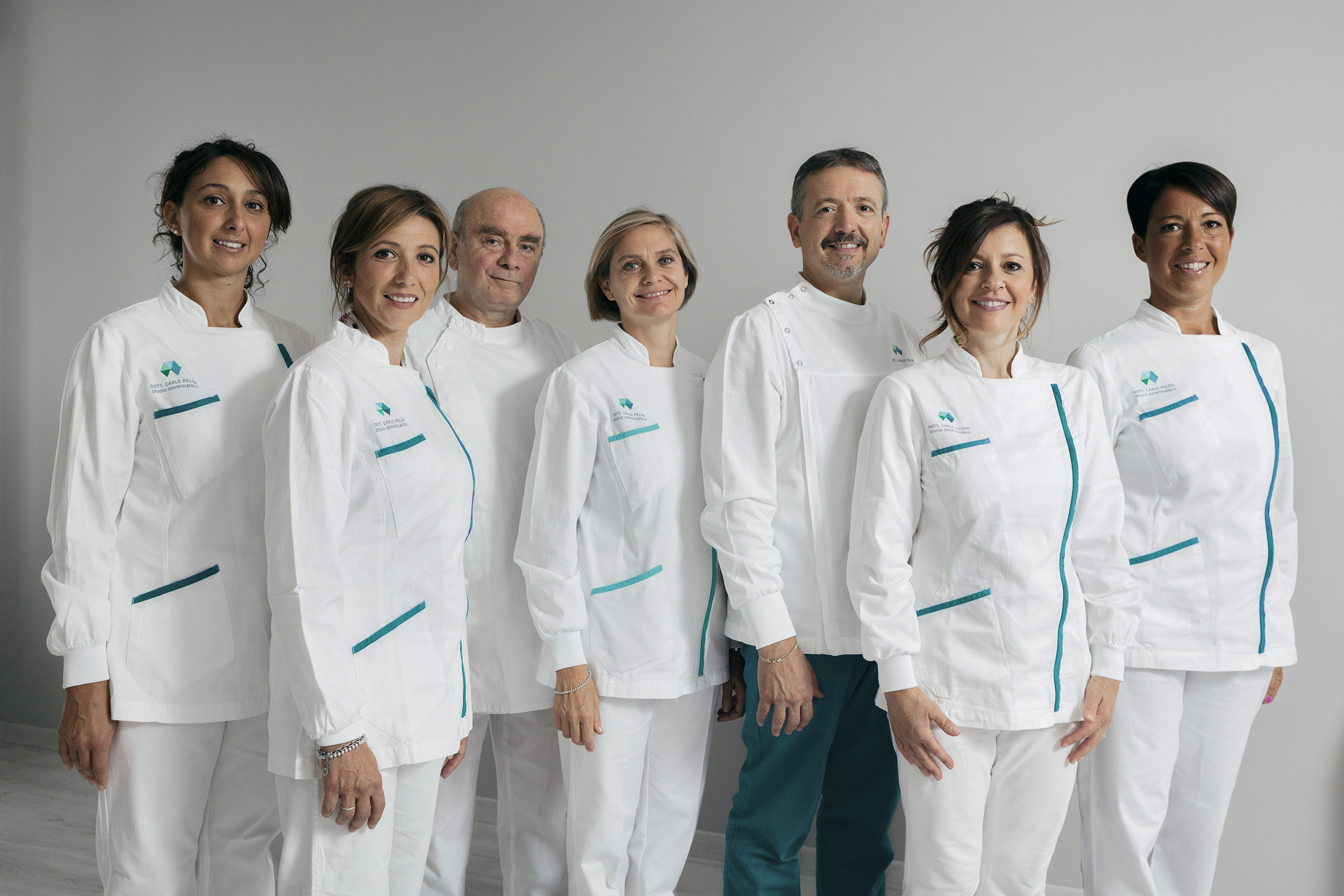 giorgio-leone-institutional-corporate-industrial-Carlo-Pelosi-portrait-staff.jpg