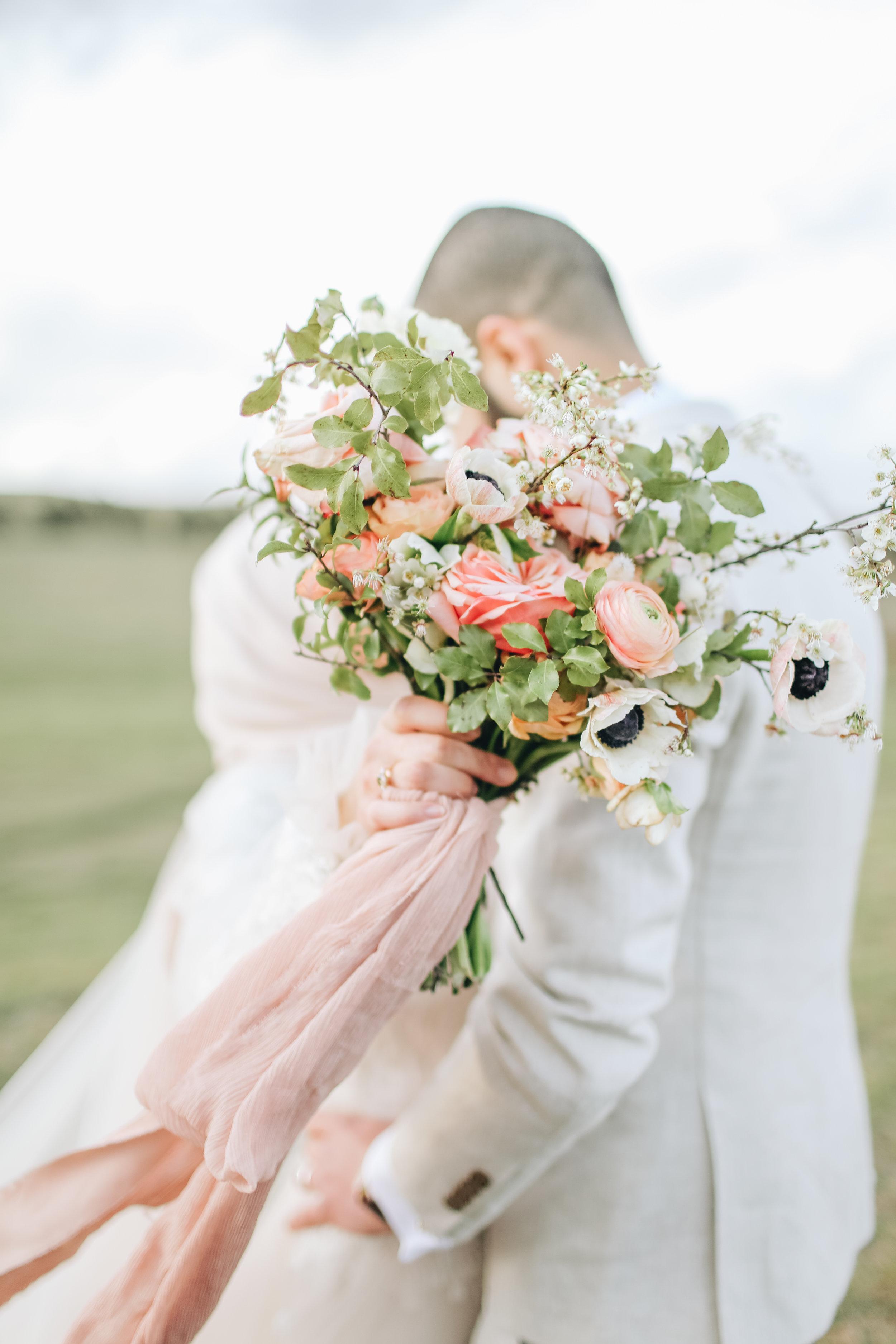 Mayssa & Ahmed Bendooley Estate Berrima Southern Highlands Wedding Photography Ella Ottaviano