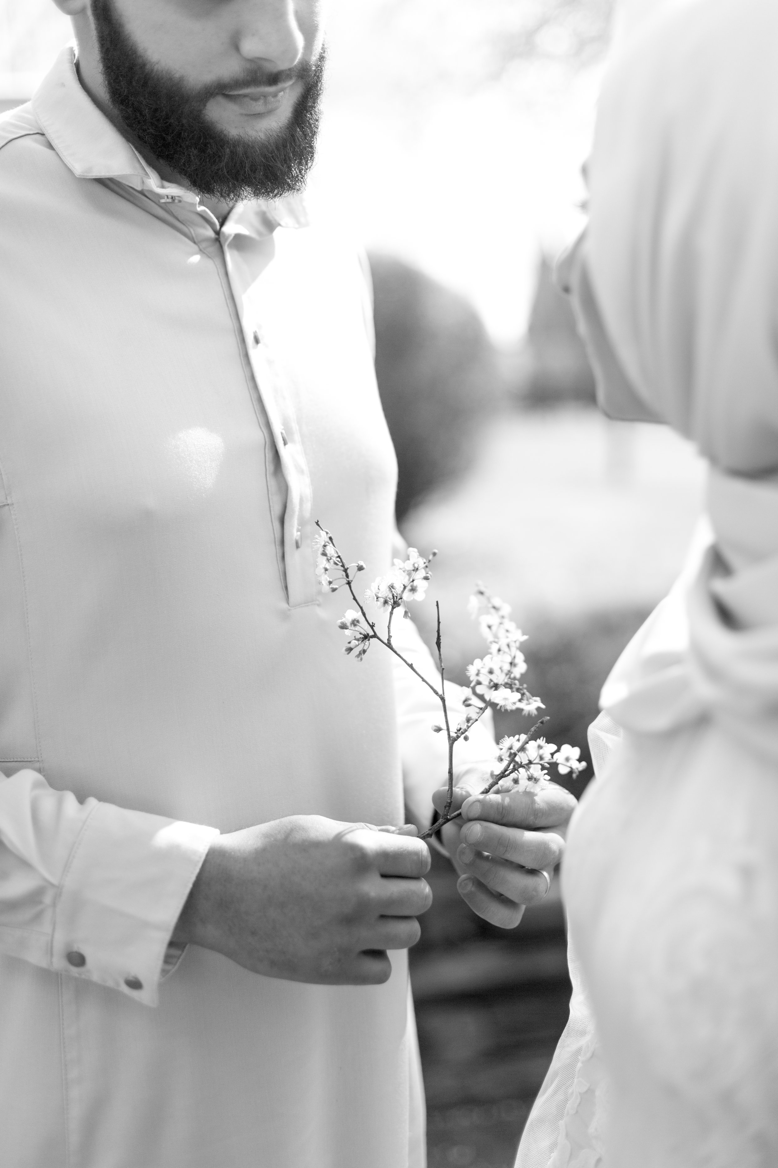 Mayssa and Ahmed Preview-6.jpg