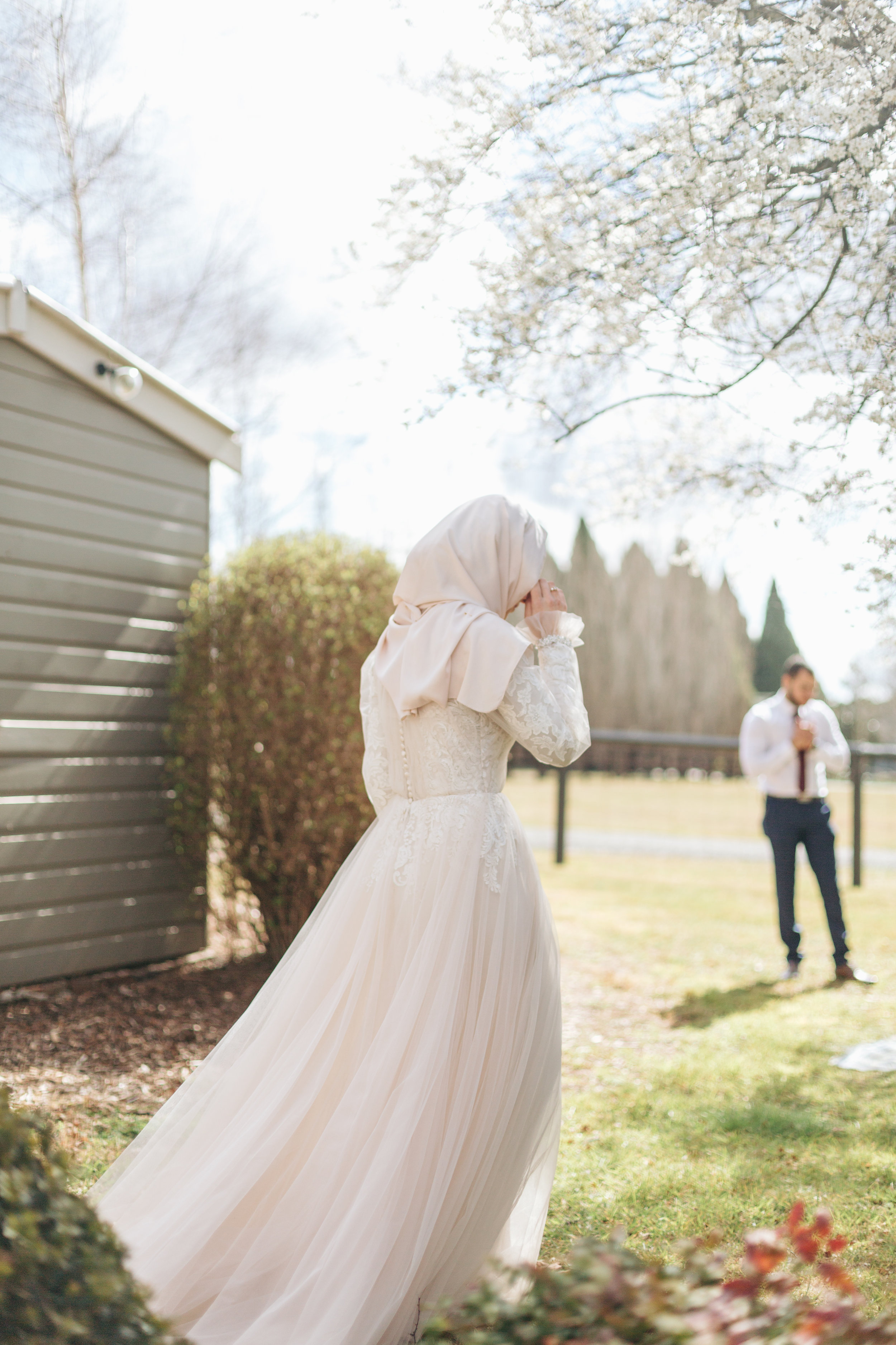 Mayssa and Ahmed Preview-7.jpg