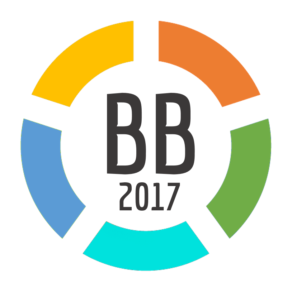 BB2017 Best practice