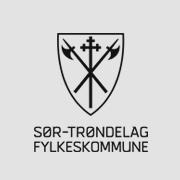 Sør-Trøndelag fylkeskommune    Kontakt:Per Erik Sørås   per.soras@stfk.no   www.stfk.no