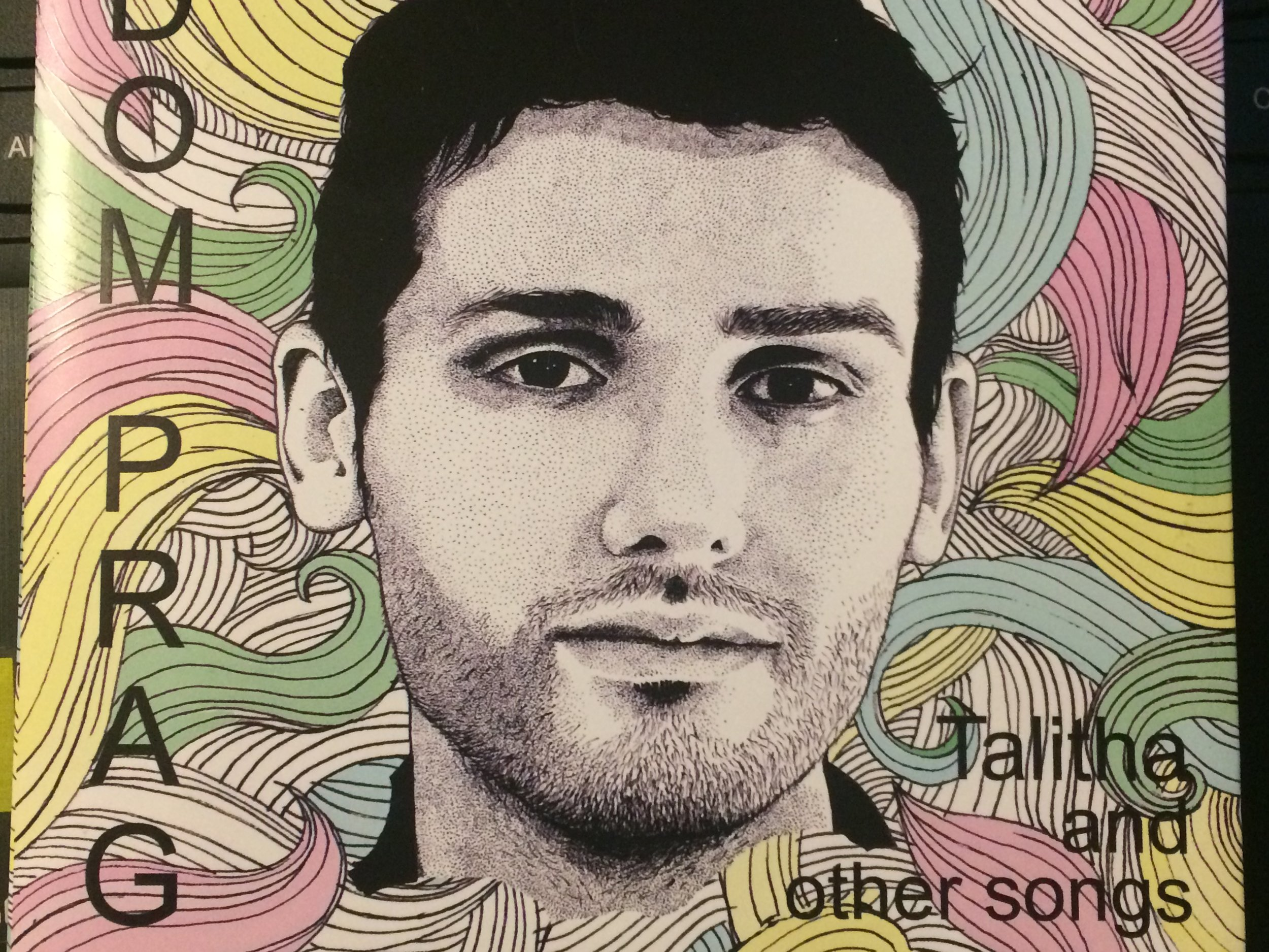 talitha EP artwork front cover.JPG