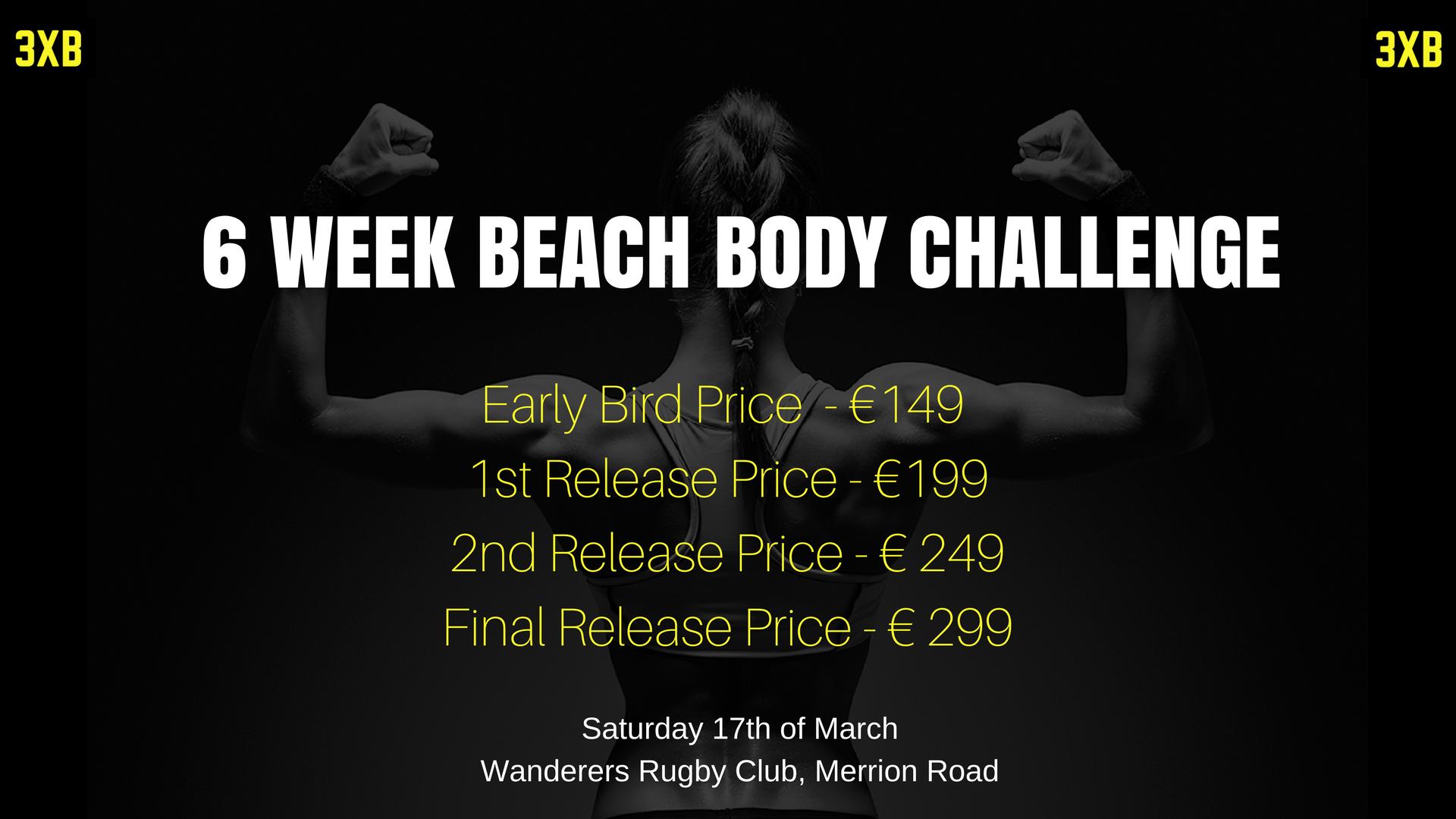 6 WEEK BEACH BODY CHALLENGE (2).png