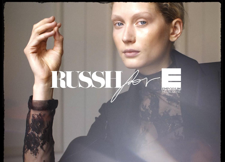 EVE004 - EM RUSSH A v4 (0-00-08-23).jpg