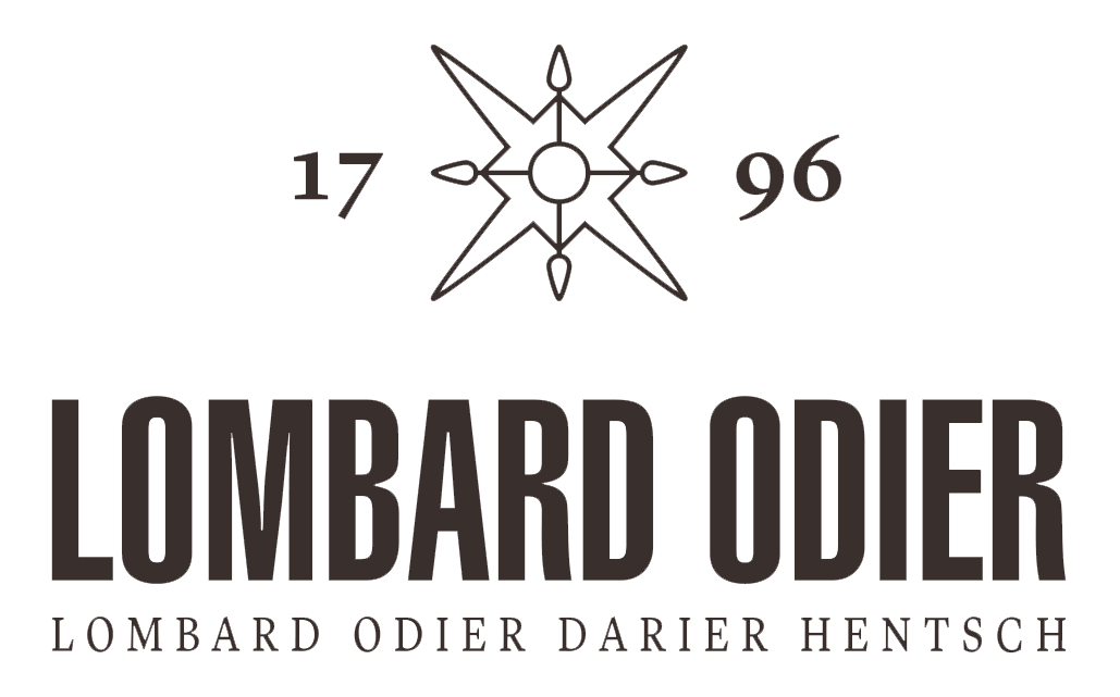 Lombard Odier logo.png