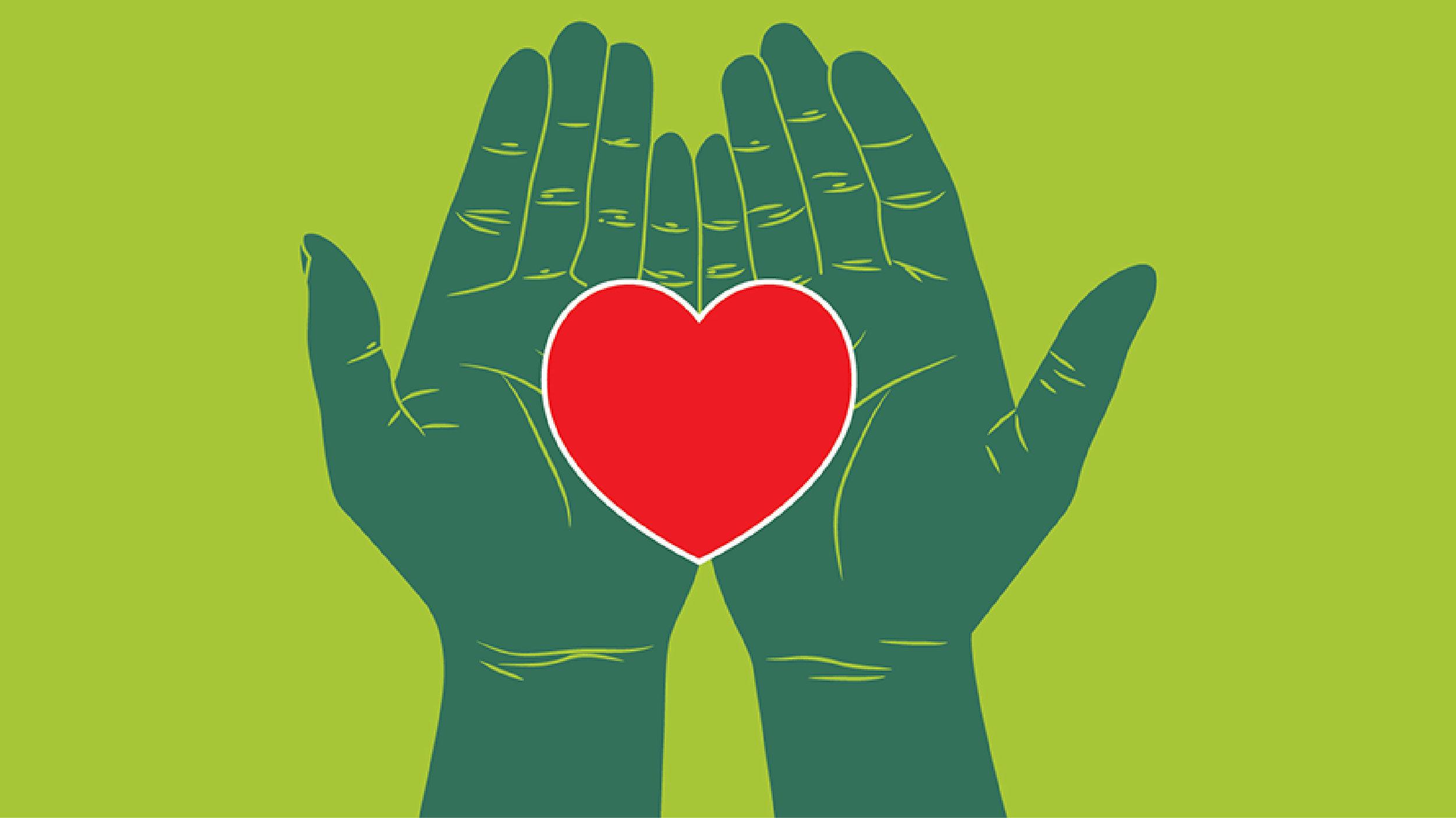 Philanthropy Header-01.jpg