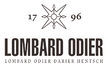Lombard Odier logo small.png
