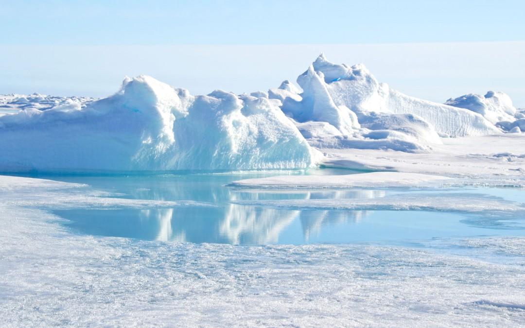 Antarctic expedition.jpg