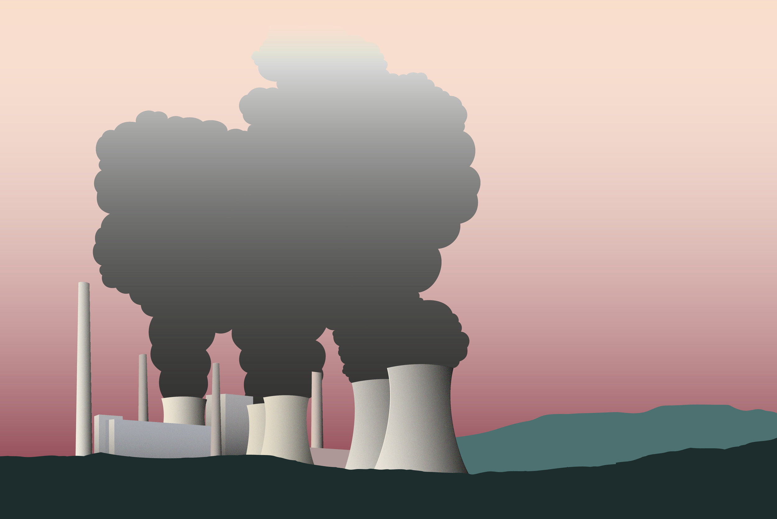 Decarbonising our planet | count me in-01.jpg