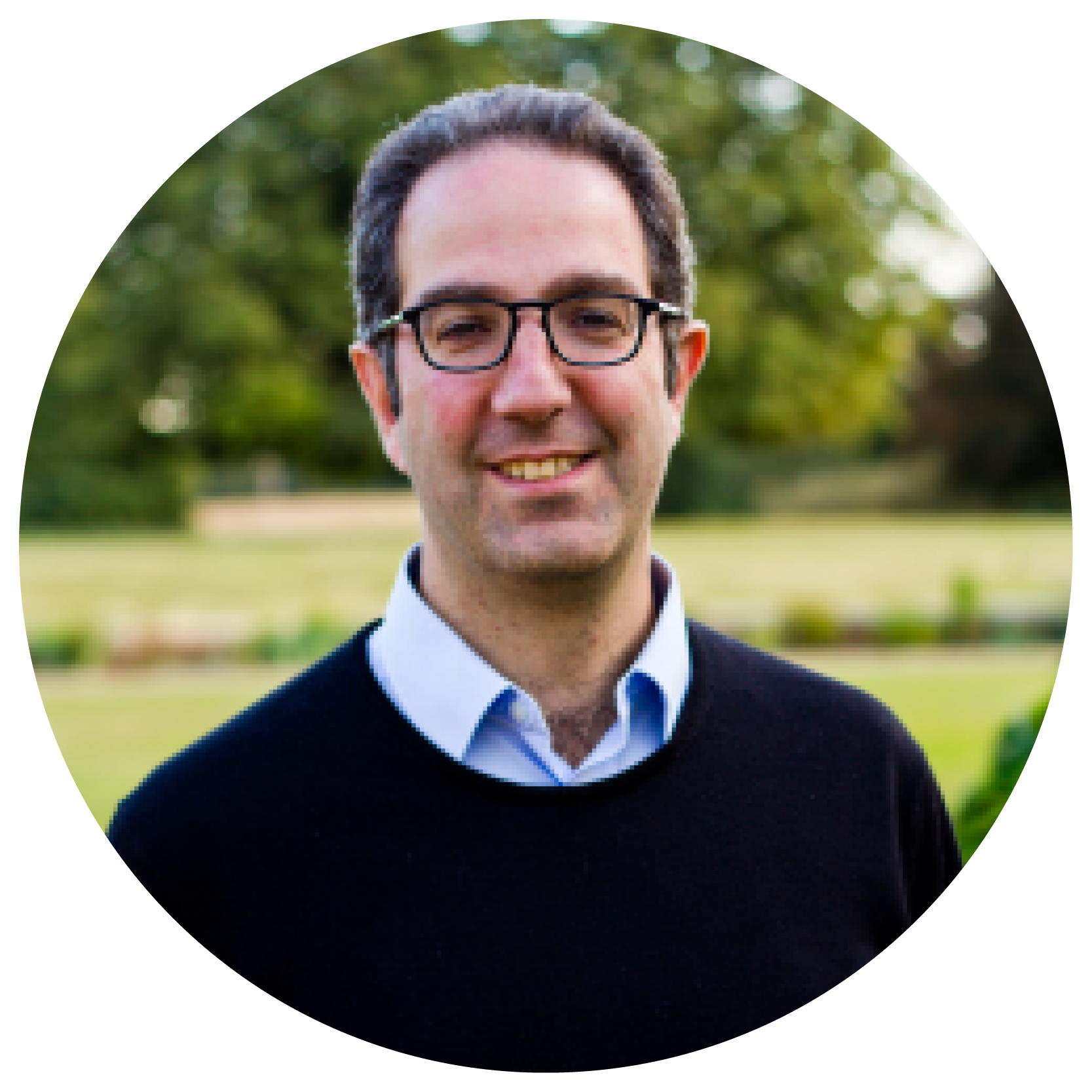 Jonathan Cohen_ - Jonathan Cohen has been working in peacebuilding for the past 25 years. As the director, his work focused on dialogue, confidence-building and mediation support he has supported initiatives in the Caucasus, Kashmir, Colombia, the Phlippines and Sub-Saharan Africa