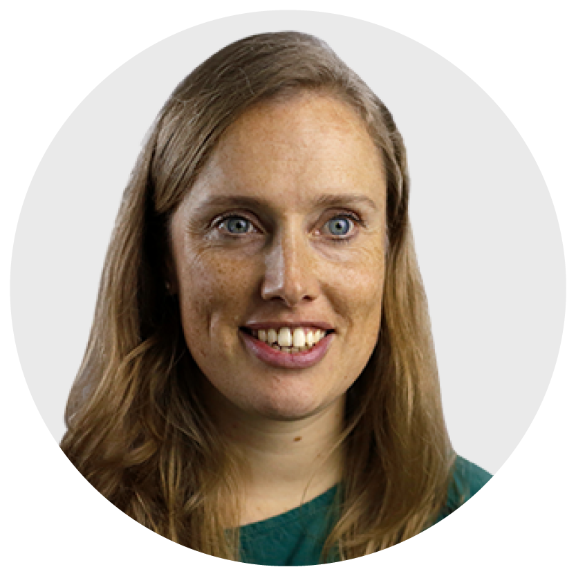 Yulia Stange_ - Yulia Stange is Senior Manager of the Forests Programme for ClientEarth, Europe's leading environmental law NGO. She works with Europe, West Africa, and China where the team works to improve forest governance and address global deforestation.